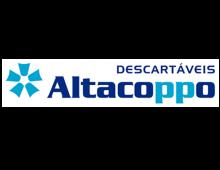 altacoppo-2-220x170