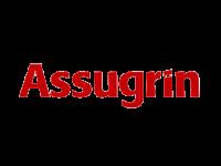 assugrin-2-200x150