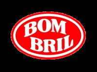 logo-bom-bril-2-200x150
