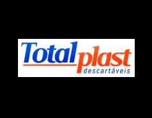 totalplast-1-220x170